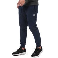 银联专享:ASICS 亚瑟士 Onitsuka Tiger Sweat 男士休闲裤