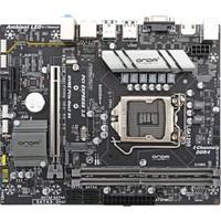 限地区:ONDA 昂达 B460SD4 (Intel B460/LGA 1200)主板