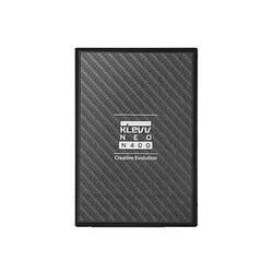 Klevv 科赋 N400系列 SATA3固态硬盘 240GB