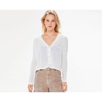 Urban outfitters UO-46043600-000 女士针织开衫