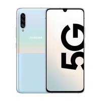 京东PLUS会员:SAMSUNG 三星 Galaxy A90 5G智能手机 8GB+128GB
