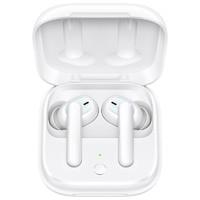 6期免息:OPPO Enco W51 真无线蓝牙耳机 绒白