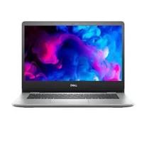 双11预售:DELL 戴尔 灵越5000 14英寸笔记本电脑(i5-1035G1、8GB、512GB、MX230)
