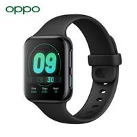 百亿补贴、历史低价:OPPO Watch 智能手表 41mm