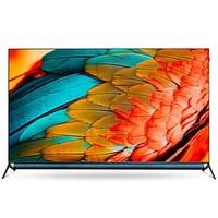 TCL 65Q10 4K液晶电视 65英寸