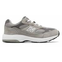 银联专享:new balance kids 993v1 大童跑鞋 *3件