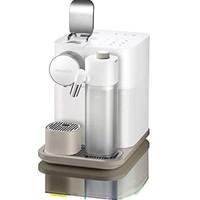 中亚Prime会员:Delonghi 德龙 Gran Lattissima EN650 胶囊咖啡机 白色