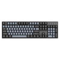 DURGOD 杜伽 TAURUS K310 机械键盘