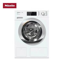 Miele 美诺  WCI660 C 滚筒洗衣机  9公斤