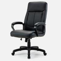 京东PLUS会员:BJTJ 博泰 BT-90662 办公椅子座椅转椅