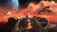 EA 艺电 《星球大战:战机中队》 电脑游戏