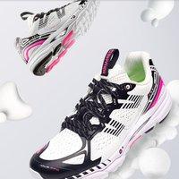 必迈 Mile42K Pro 潜能 男女款马拉松跑步鞋