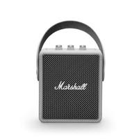 银联爆品日:Marshall 马歇尔 STOCKWELL II 蓝牙音箱