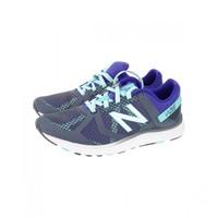 new balance NB WX77V1 女士训练鞋