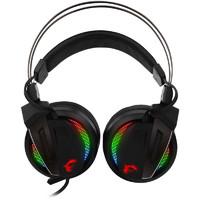 MSI 微星 GH70 頭戴式游戲耳機