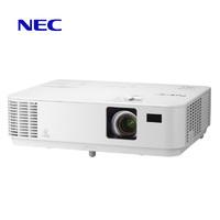 NEC 日电 NP-CD1110 办公投影机