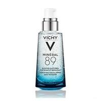 Vichy 薇姿 89火山能量 肌底精华瓶 50ml 3瓶套装