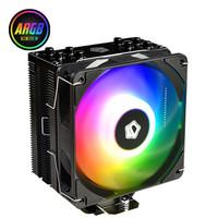 ID-COOLING SE-224-XT-ARGB 塔式CPU散热器