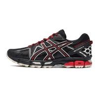 21日0点、双11预售:ASICS 亚瑟士 GEL-KAHANA 8 男士越野跑步鞋