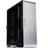 IN WIN 迎广 肖邦 CHOPIN ITX 迷你机箱 带150W电源