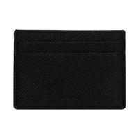 考拉海购黑卡会员:BALLY 巴利 GIFT BOX .BG系列 男士钱包+卡包组合礼盒