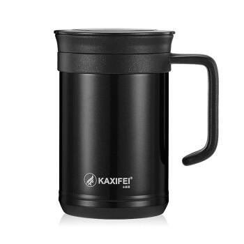 kaxifei 卡西菲 316不锈钢保温杯 500ml