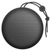 百亿补贴:B&O BeoPlay A1 蓝牙音箱