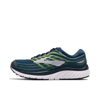 Brooks 布鲁克斯 Brooks Glycerin 15 跑鞋