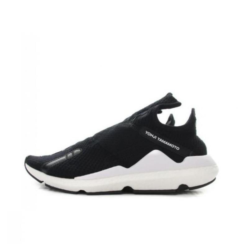 Y-3 adidas Y-3 Reberu Boost 跑鞋