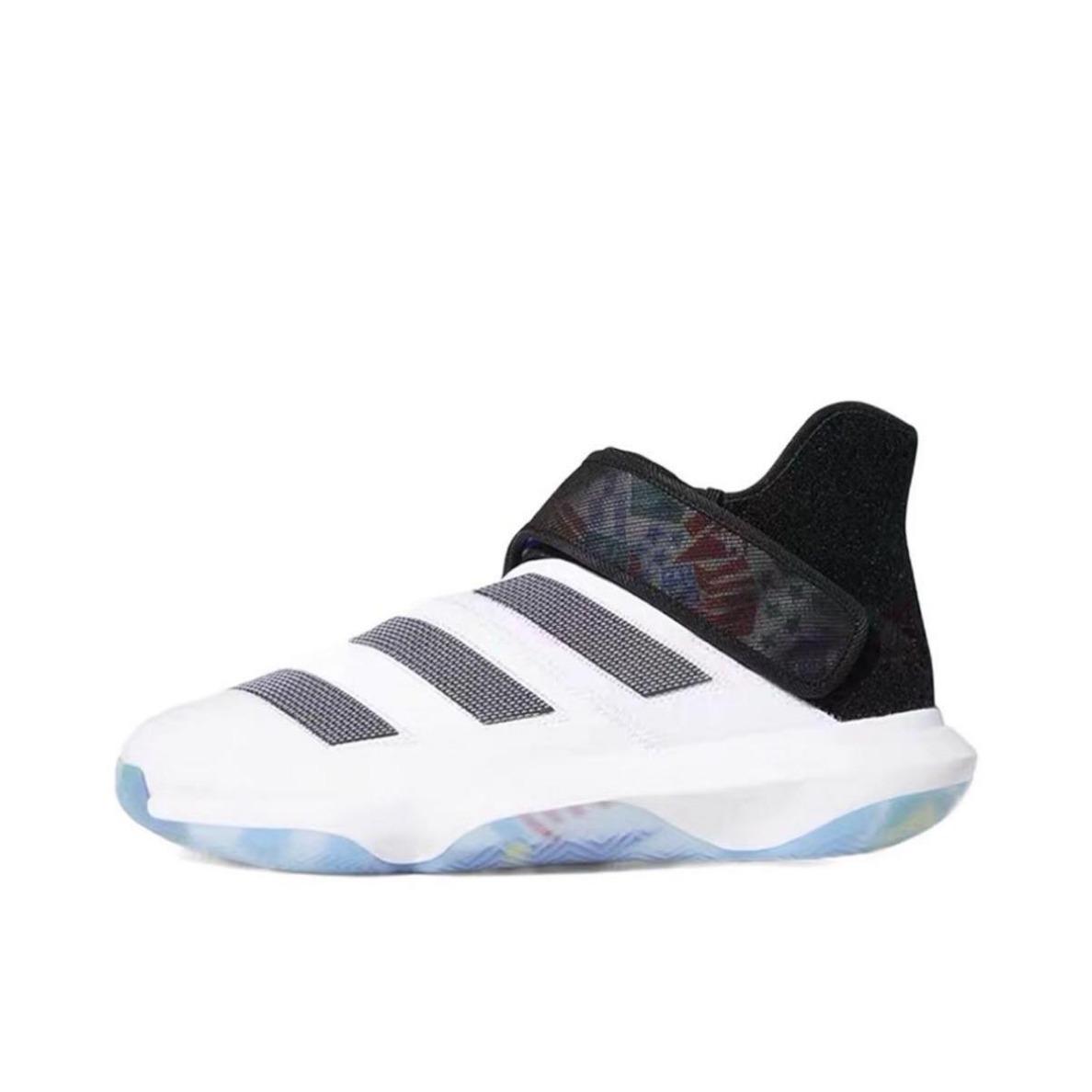 adidas 阿迪达斯 adidas Harden B/E 3 篮球鞋