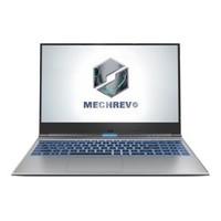 1日0点:MECHREVO 机械革命 深海幽灵 Z2Air-S 15.6英寸游戏本(i7-10750H、8GB、512GB、GTX1650、72%色域)