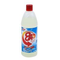 洁康森 84消毒液 500g*2瓶