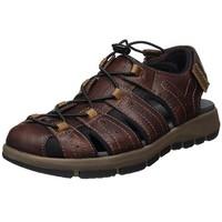 中亚Prime会员:Clarks Brixby Cove 26131521 男士生活休闲鞋