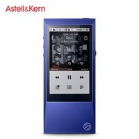 百亿补贴:艾利和 Astell&Kern SUPER JUNIOR x AK Jr 音乐播放器 MP3