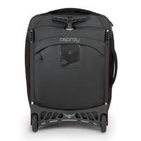 OSPREY 纯氧轮盘 10001705 旅游行李箱 46L
