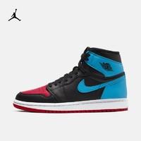 Air Jordan 1 High OG 女子运动鞋