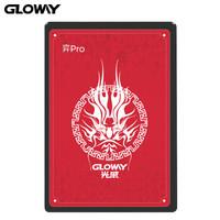 GLOWAY 光威 弈Pro系列 1TB SSD 固态硬盘 SATA3.0