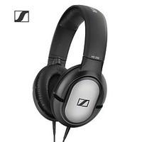 百亿补贴:SENNHEISER 森海塞尔 HD206 头戴式耳机