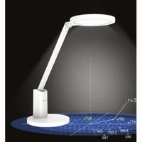 达伦 DL-27W 智能led护眼台灯