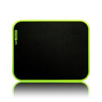 镭拓(Rantopad) GTS树脂硬质胶垫 电竞游戏鼠标垫 经典黑 *3件