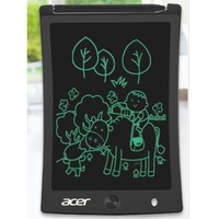 Acer 宏碁 单色液晶手写板 普通款 8.5寸