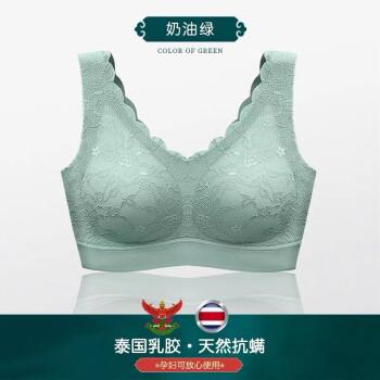 买好乳胶的胸罩:什么牌子的乳胶内衣