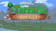 Steam夏季促销 Terraria(泰拉瑞亚)