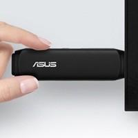 ASUS 华硕 VivoStick TS10 电脑棒
