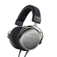 百亿补贴:beyerdynamic 拜亚动力 T1 二代 旗舰级头戴式耳机
