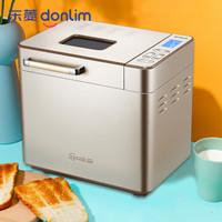 Donlim 东菱 DL-TM018 烤面包机