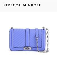 Rebecca Minkoff  瑞贝卡·明可弗 女士单肩斜挎包