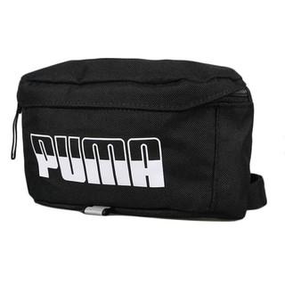 PUMA 彪马 Phase Backpack  075751 01 男女多功能户外跑步腰包