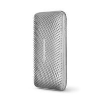 百亿补贴:Harman Kardon 哈曼卡顿 Esquire Mini 2 便携蓝牙音箱