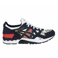 银联爆品日:ASICS 亚瑟士 GEL-LYTE V 男款休闲运动鞋